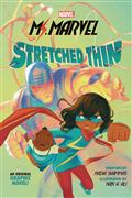 MS-MARVEL-STRETCHED-THIN-HC-GN-(C-0-1-0)