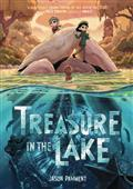 TREASURE-IN-THE-LAKE-GN-(C-0-1-0)