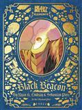 BLACK-BEACON-3-(OF-6)