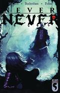 NEVER-NEVER-3-(OF-5)