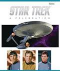 STAR-TREK-ORIGINAL-SERIES-CELEBRATION-HC-(C-0-1-0)