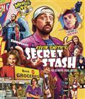 KEVIN-SMITH-SECRET-STASH-DEFINITIVE-VISUAL-HISTORY-(C-0-1-1