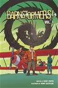 BARNSTORMERS-GN-VOL-01-(C-0-1-0)