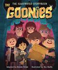 GOONIES-ILLUSTRATED-STORYBOOK-(C-0-1-0)