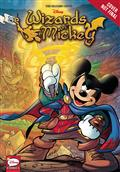 WIZARDS-OF-MICKEY-GN-VOL-05-(C-0-1-2)