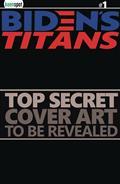 BIDENS-TITANS-VS-DRACULA-CVR-E-FREE-5-COPY-REAL-NEWS-INCV-(N