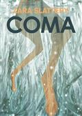 Coma GN (C: 0-1-0)