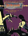 DUNGEON-EARLY-YEARS-TP-VOL-1-2-NIGHT-SHIRT-(C-0-1-0)