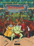 DUNGEON-TWILIGHT-GN-VOL-04-HIGH-SEPTENTRION-END-OF-DUNGEON