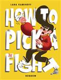 HOW-TO-PICK-A-FIGHT-GN-(C-1-1-0)