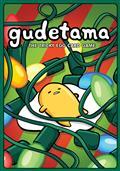 GUDETAMA-TRICKY-EGG-CARD-GAME-HOLIDAY-ED-(C-0-1-2)