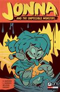 JONNA-AND-THE-UNPOSSIBLE-MONSTERS-6-CVR-B-CANNON