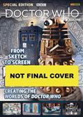 DOCTOR-WHO-MAGAZINE-SPECIAL-58-(C-0-1-1)