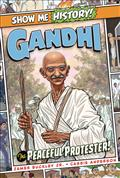 SHOW-ME-HISTORY-GANDHI-PEACEFUL-PROTESTER-(C-0-1-0)