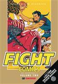 GOLDEN-AGE-CLASSICS-FIGHT-COMICS-HC-VOL-02-(C-0-1-1)