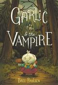 GARLIC-THE-VAMPIRE-HC-GN-(C-0-1-0)
