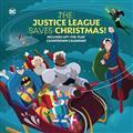 JUSTICE-LEAGUE-SAVES-CHRISTMAS-HC-(C-1-1-0)