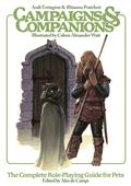 CAMPAIGNS-COMPANIONS-COMPELETE-ROLE-PLAYING-FOR-PETS-TP-(C