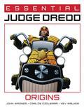 ESSENTIAL-JUDGE-DREDD-ORIGINS-TP-(C-0-1-2)