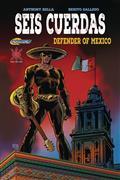 SEIS-CUERDAS-DEFENDER-OF-MEXICO-TP-(MR)