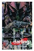 DARLING-4-CVR-A-MIMS-(MR)