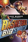 JAKE-MADDOX-BASKETBALL-BIG-SHOTS-GN-(C-0-1-0)
