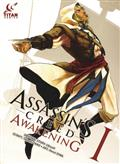 ASSASSINS-CREED-AWAKENING-TP-VOL-01