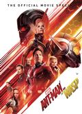 ANT-MAN-WASP-OFFICIAL-COLL-ED-HC