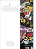 AMERICAN-COMIC-BOOK-CHRONICLES-HC-1965-1969