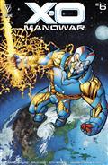 X-O-MANOWAR-(2020)-6-CVR-B-JOHNSON