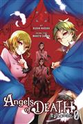 ANGELS-OF-DEATH-GN-VOL-02-(MR)-(C-0-1-0)