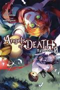 ANGELS-OF-DEATH-GN-VOL-03