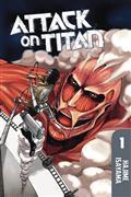 ATTACK-ON-TITAN-OMNIBUS-TP-VOL-01-VOL-1-3-(MR)-(C-1-1-0)