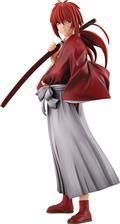 Rurouni Kenshin Pop Up Parade Kenshin Himura Pvc Fig (C: 1-1