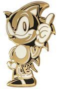Sonic The Hedgehog 30Th Anniversary Series 1 Ltd Ed Pin (C: