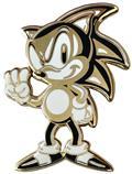 Sonic The Hedgehog 30Th Anniversary Series 3 Ltd Ed Pin (C: