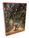 Ultraman The Rise of Ultraman Cover Art 1000Pc Puzzle (C: 1-