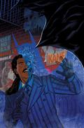Batman 89 #2 (of 6) Cvr A Joe Quinones