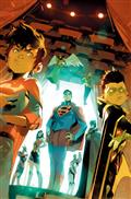 CHALLENGE-OF-THE-SUPER-SONS-6-(OF-7)-CVR-A-SIMONE-DI-MEO