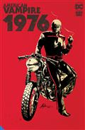 AMERICAN-VAMPIRE-1976-HC-(MR)