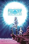 CANOPUS-TP