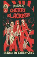 CHERRY-BLACKBIRD-3-(OF-5)