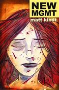 New Mgmt #1 Kindt Main Cvr *Special Discount*