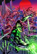 ***June 2015 DC New Series Bundle #1*** *Special Discount*