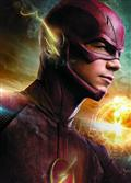 Flash Season Zero TP *Special Discount*