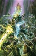 Secret Wars #6 (of 8)