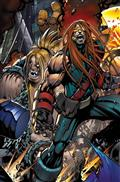 Age of Apocalypse #3 *Clearance*