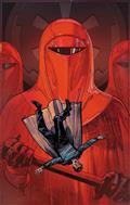 Star Wars Lando #3 (of 5)
