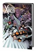 All New X-Men HC Vol 03 *Special Discount*