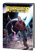 Guardians of Galaxy Prem HC Vol 05 *Special Discount*